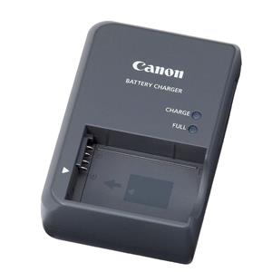 Canon CB-2LZ Camera Battery Charger